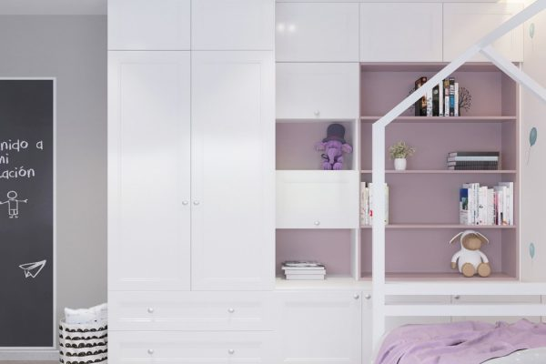 Dormitor Copil2_VRayCam003_05-20